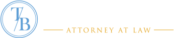 Trevor A. Brown - Social Security Disability Attorney